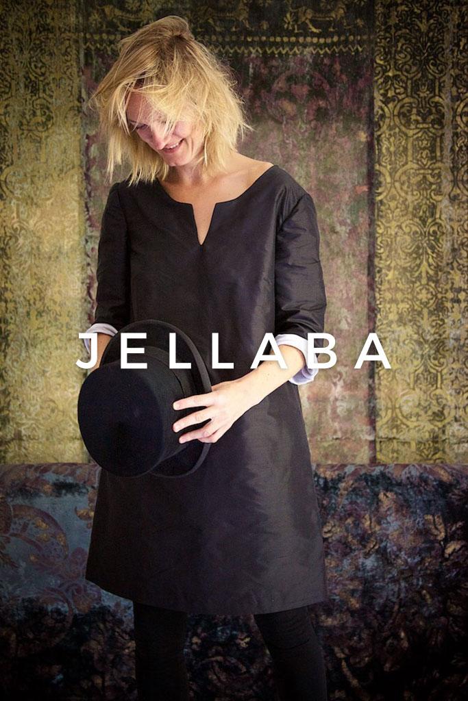 jellaba